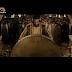 Imam Ali Raza (A.S) 5 (Ghareeb E Toos)