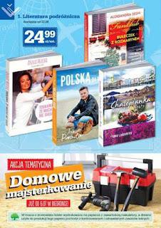 https://biedronka.okazjum.pl/gazetka/gazetka-promocyjna-biedronka-22-06-2015,14201/17/