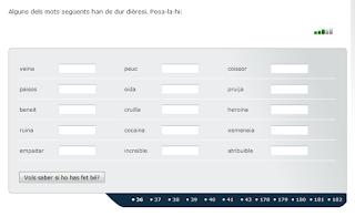 http://enxaneta.info/activitats/dieresi/6