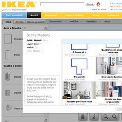 Blog not found - Ikea planner bagno ...