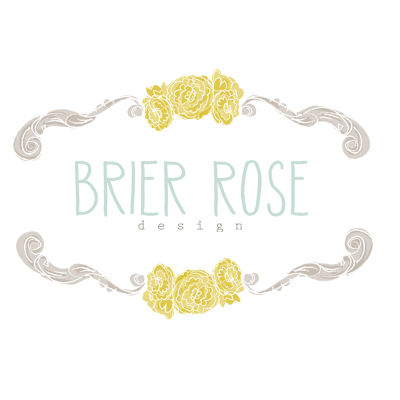 Brier Rose Design