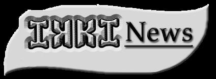 IKKI News