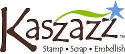 Kaszazz Website