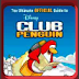 "Respuestas de ""The Ultimate Official Guide to Club Penguin"""
