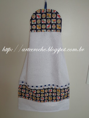 http://3.bp.blogspot.com/-oF9V8WObs90/VfhSM1ODGhI/AAAAAAAAH0E/-t64j8VVDwM/s400/DSC02615.JPG