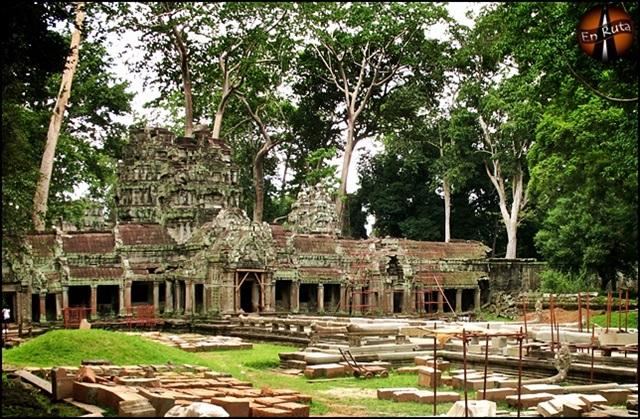 Ta-Prohm-Templos-de-Angkor_5