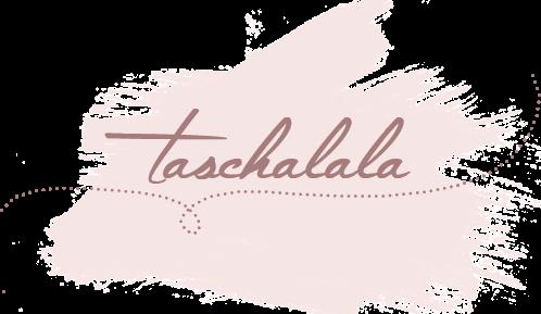 taschalala