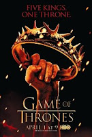 Watch Game of Thrones Movie