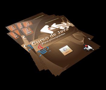 Curso de Java para Principiantes Online
