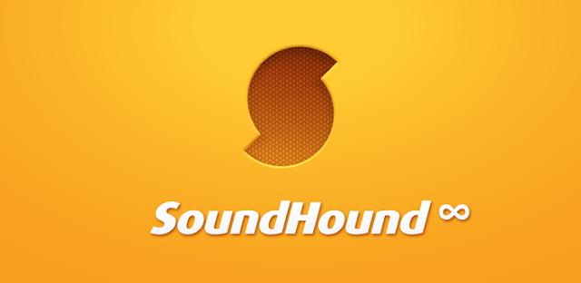 SoundHound ∞ v5.4.3 Apk full download
