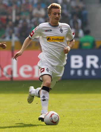[FINAL EUROPA LEAGUE T2/ 19-6-11] Bayern Munich - Bayer Leverkusen - Página 2 Marco-Reus_02