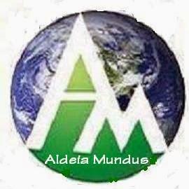 Aldeia Mundus