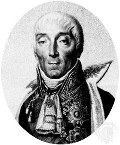 José Fouché