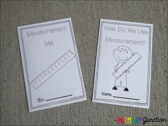 https://www.teacherspayteachers.com/Product/2nd-Grade-Common-Core-Measurement-Unit-635928