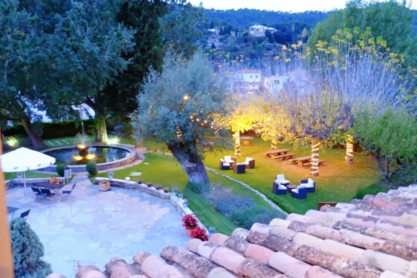 Escapada rural lugares con encanto masia del solà turismo rural encanto monistrol de calders