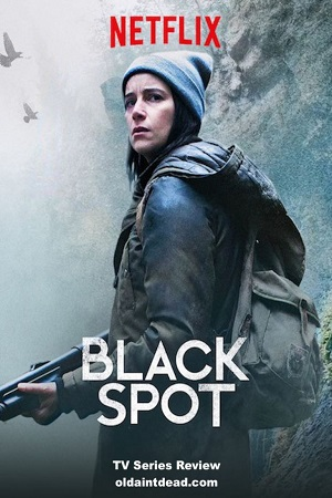 Black Spot S01 All Episode [Season 1] Complete Download 480p