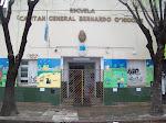 Escuela 15 D.E.09