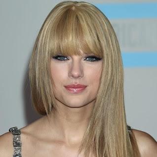 Taylor-Swift-wins-top-music-award