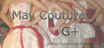 May Couture G+