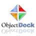 ObjectDock Plus 2.0