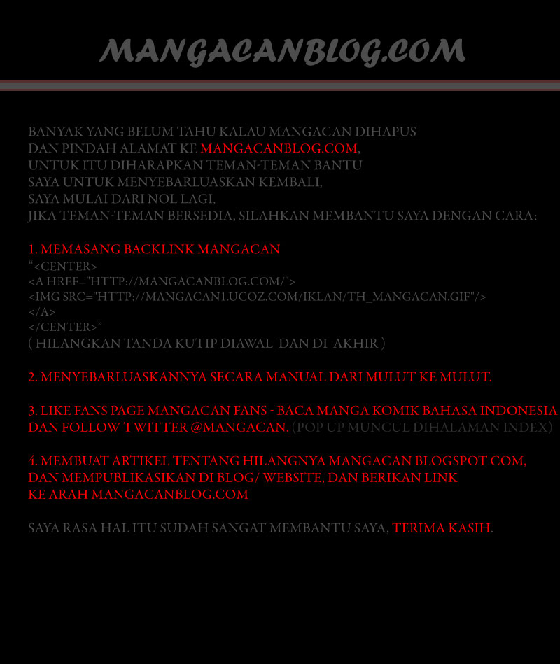 Komik fairy tail 330 - Sihir zirconis 331 Indonesia fairy tail 330 - Sihir zirconis Terbaru 3|Baca Manga Komik Indonesia|Mangacan