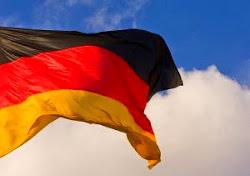 l'Euro ha fatto arrichire il Capitale tedesco