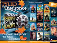 https://biedronka.okazjum.pl/gazetka/gazetka-promocyjna-biedronka-28-09-2015,16156/7/