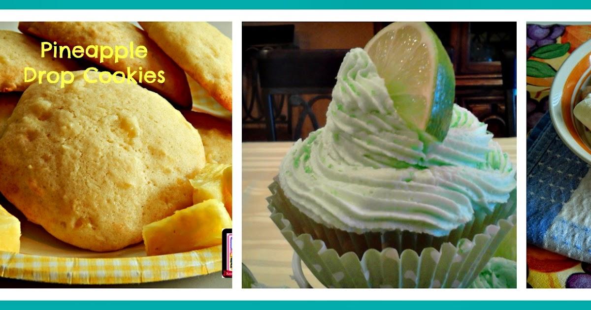 Kandys Kitchen Kreations Divine Desserts