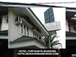 <b>hotel-chrysanta-bandung</b>