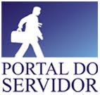 portal do servidor CONTRA CHEQUE MG PORTAL DO SERVIDOR