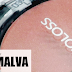 Blush 03 Malva - Koloss