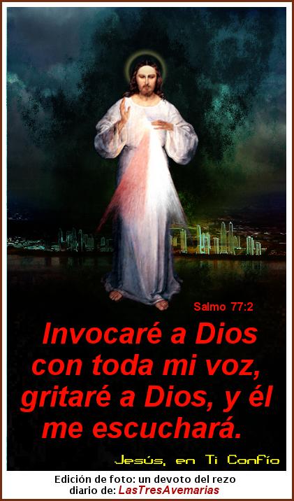 foto con salmo 77-2