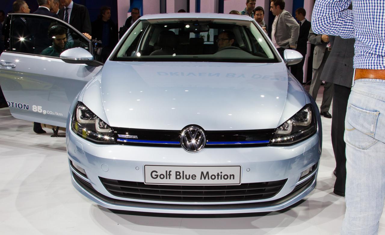 Autos Nuevos Volkswagen 2014 | Autos Weblog