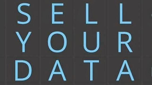 Datacoup compra tus datos personales