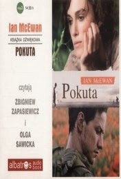 http://lubimyczytac.pl/ksiazka/203789/pokuta