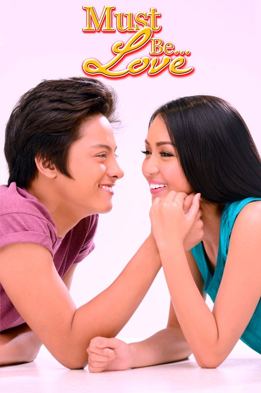 "Kathryn Bernardo and Daniel Padilla's ""Must Be Love"" rakes ..."
