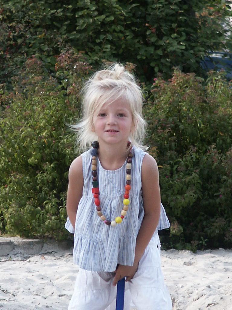 Nina nieuws groep 8 - Kantoor voor een klein meisje ...