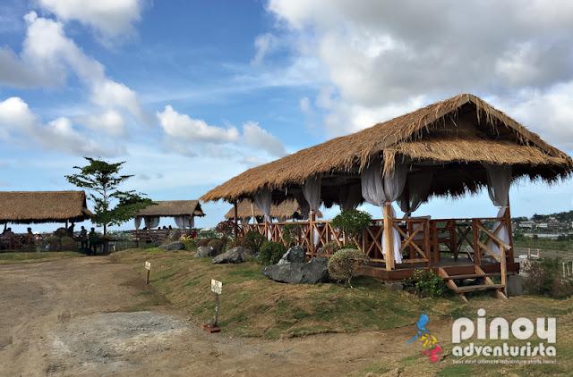 Restaurants in Roxas City Capiz