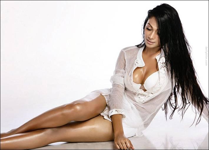 www kareena ass pussy pic
