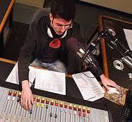 Teknik Siaran Berita (Ilmu Broadcasting Radio)