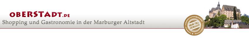 oberstadt.de Portal für die Marburger Altstadt