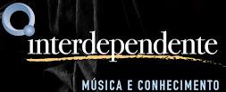 Interdependente