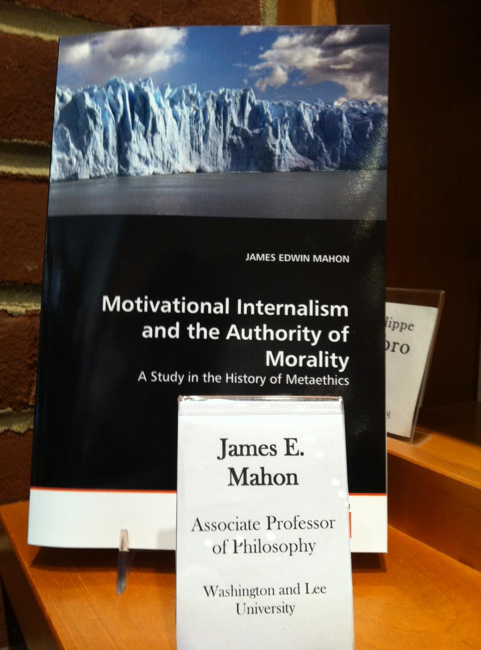 The best dissertation-writing book I ever read - Escape the Ivory Tower