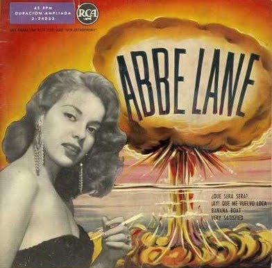 abbe lane imdbabbe lane malaguena, abbe lane wikipedia, abbe lane malaguena salerosa, abbe lane discography, abbe lane, abbe lane the lady in red, abbe lane xavier cugat, abbe lane oggi foto, abbe lane oggi, abbe lane today, abbe lane kennels, abbe lane biografia, abbe lane youtube, abbe lane cantante, abbe lane biografia en español, abbe lane video, abbe lane imdb, abbe lane brady bunch, abbe lane perry leff, abbe lane hot