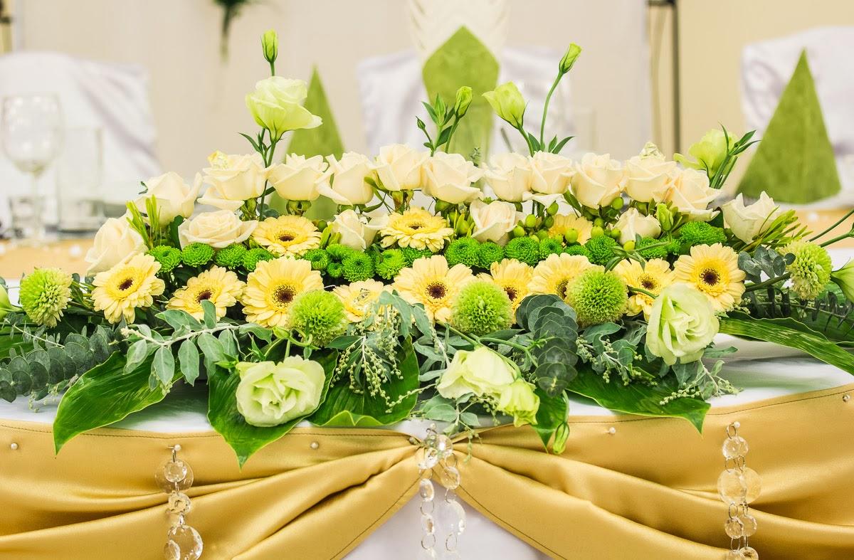 Sala weselna Namysłów - Dom weselny