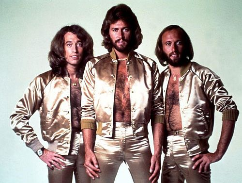 Bee+Gees+You+Should+Be+Dancing.JPG (500×377)