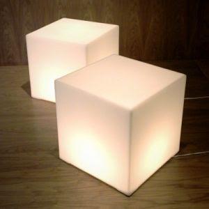 Modern Light2
