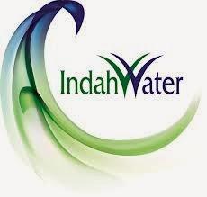 Indah Water Konsortium Sdn Bhd (IWK)