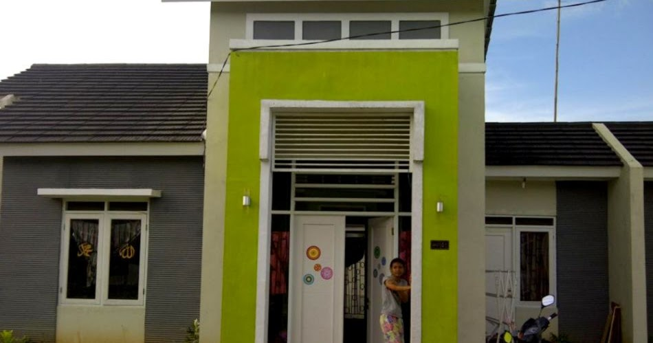 rumah minimalis indah design rumah minimalis