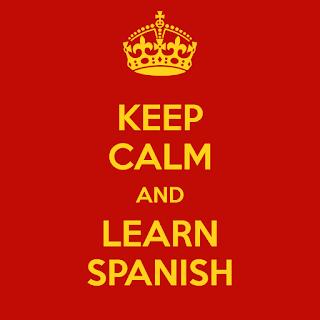 Strony i blogi pomocne w nauce hiszpańskiego